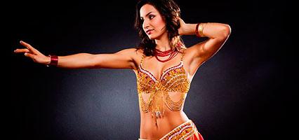 danza-del-vientre-en-malaga