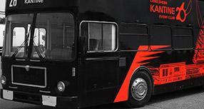 discobus-malaga