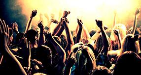 discoteca-movil-malaga