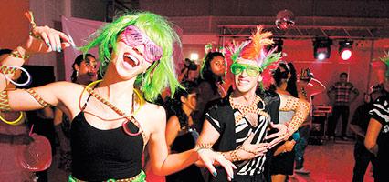 fiesta-tematica-malaga