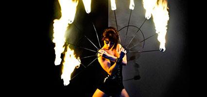 malabares-fuego-malaga