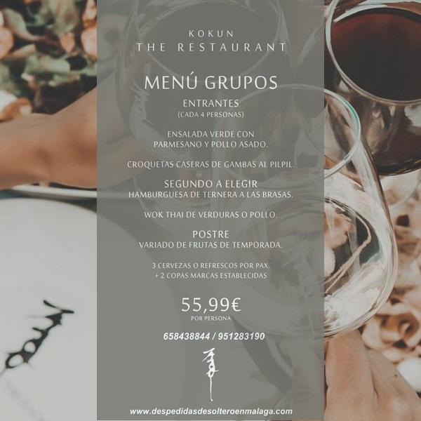 menu-despedidas-playa