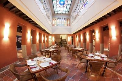 restaurante despedida soltera malaga