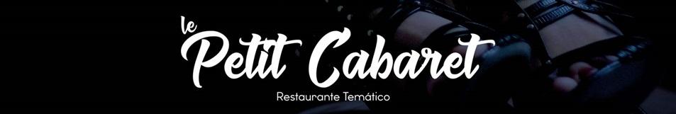 Restaurante temático despedidas de soltero Málaga