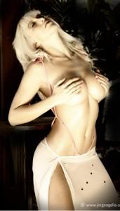 Strip-Estela