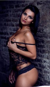 Strip-Penelope