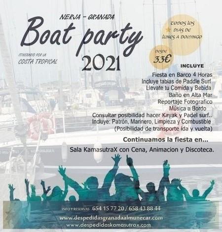 barco.nerja.2021
