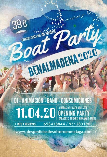 fiesta-barco-benalmadena