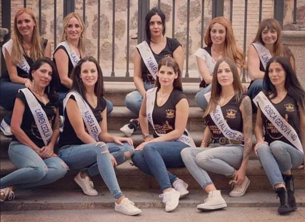 Eventos 2021 Despedidas en Málaga con Seguridad