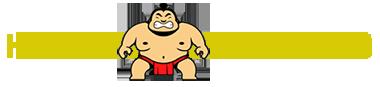 HUMOR-AMARILLO-logo