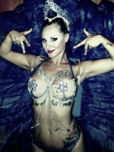 alicia strip cabaret